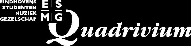 ESMG Quadrivium